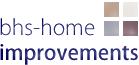 BHS Home Improvements Logo